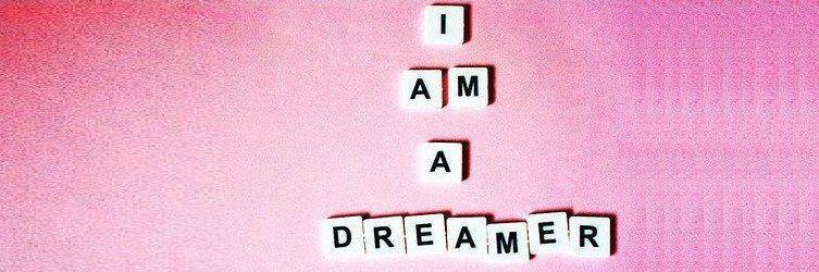 i-am-a-dreamer-e-i-sogni-si-avverano-L-DqpJ6f