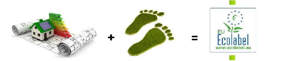 Ecoturismo… Buone pratiche e certificazioni alberghiere