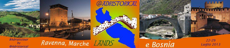Un tour nei borghi sostenibili dell'Adriatico