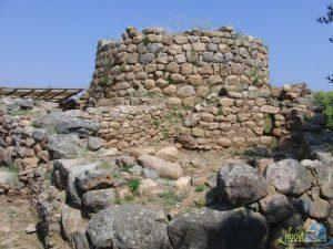 Parco Archeologico di Arzachena - Costa Smeralda