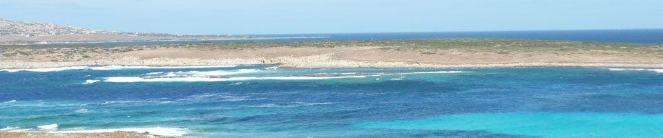 Sardegna e Costa Smeralda