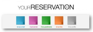 logo your reservation