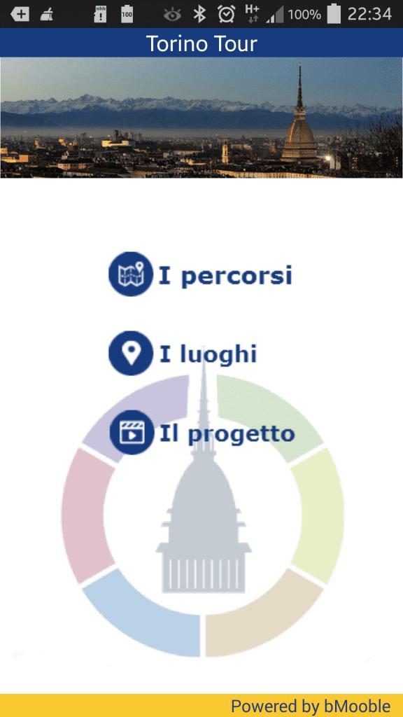 turismo accessibile torino tour for all