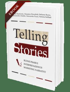telling-stories-ebook-storytelling