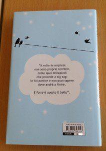 GiuntialSalto con Silvia Vecchini Le parole giuste