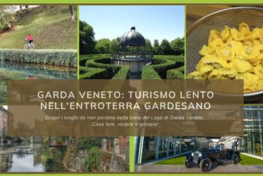 Garda Veneto_ turismo lento nell'entroterra gardesano