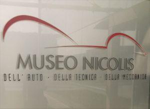 Museo Nicolis - Garda Veneto