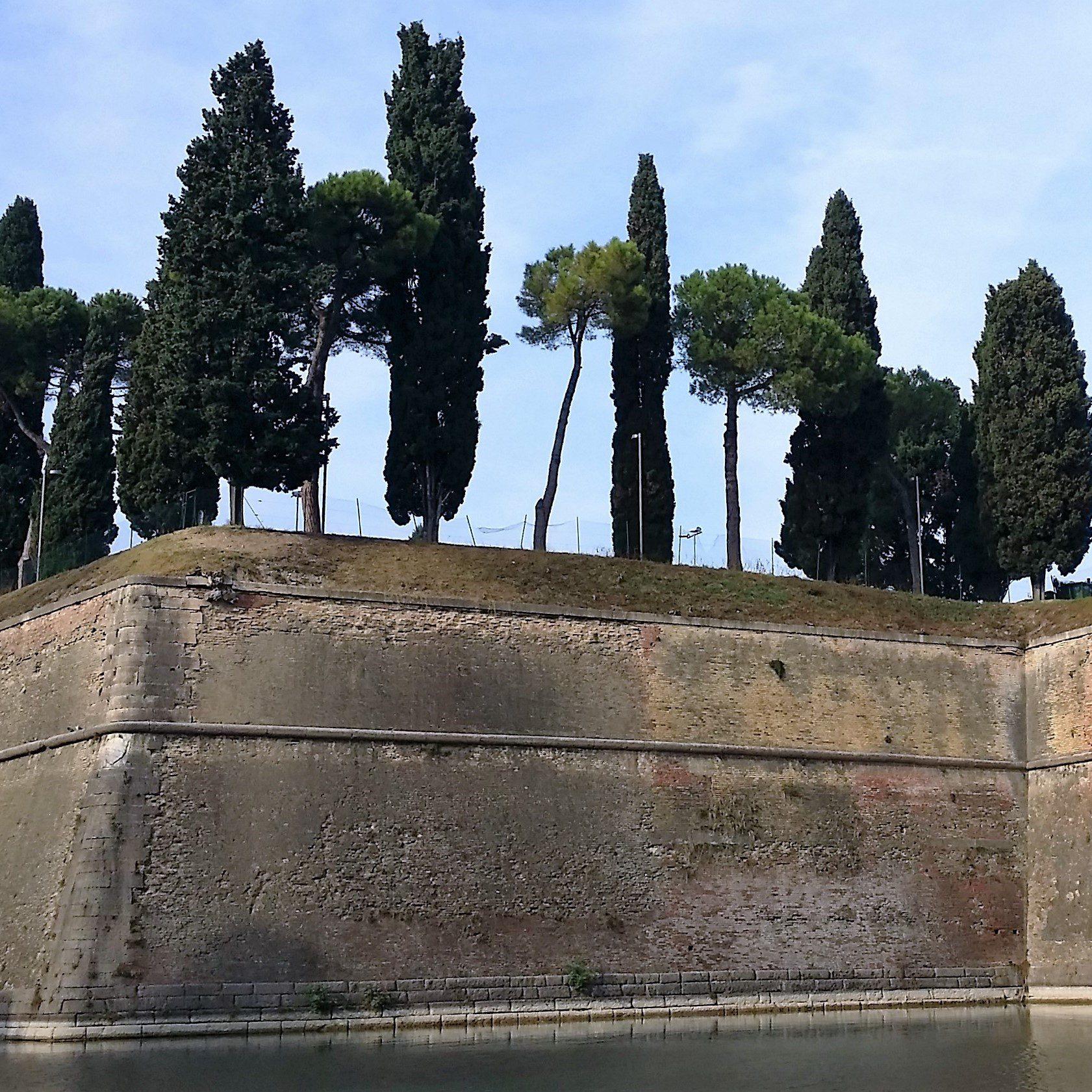 Peschiera del Garda Garda Veneto