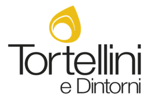 logotortellini-dintorni 2016