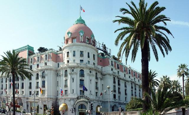 hotel-negresco-nizza-francia