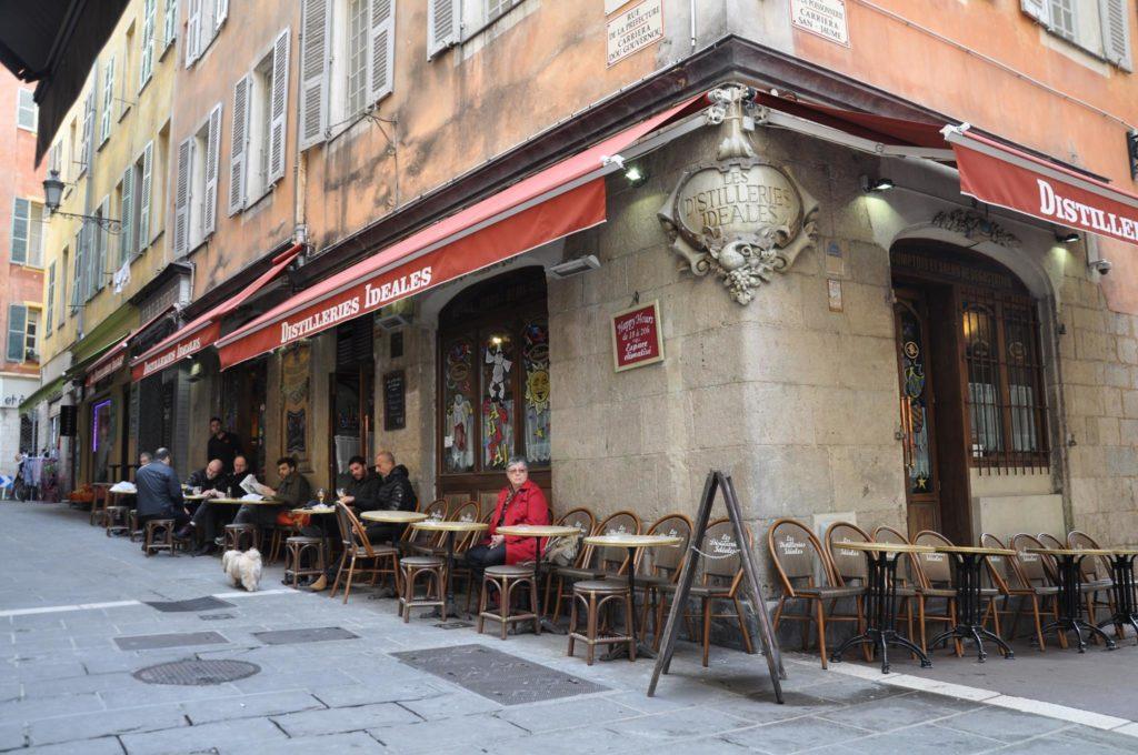 la-vieille-ville-nizza-francia