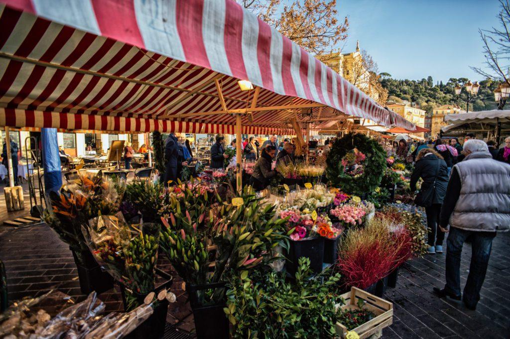 mercato-dei-fiori-nizza