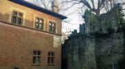 Borgo Medievale Torino 2