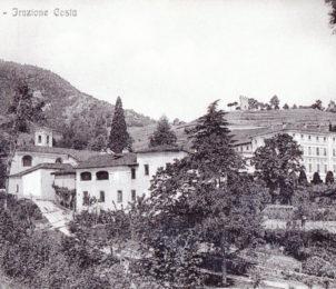 Cumiana-Castello-e-Frazione-Costa