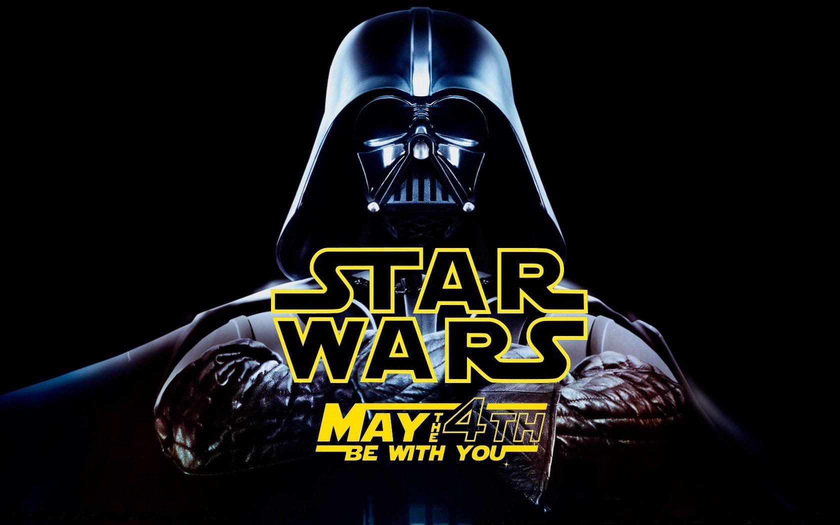 4 maggio Star Wars Day: Dove andare rivivendo gli scenari della celebre saga