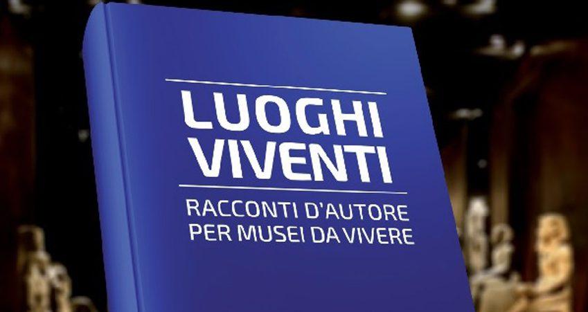 Luoghi Viventi app