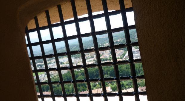 Corsica. Museo antropologico della Corsica sito nella Cittadella a Corte
