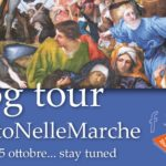 Lotto nelle Marche - blog tour e mostra Macerata