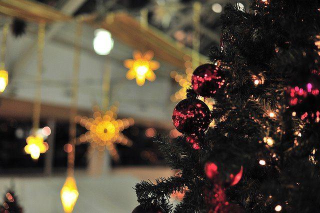 Idee di viaggio per mercatini di Natale 1