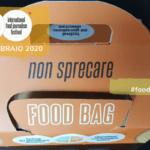 Festival del Giornalismo Alimentare a Torino 20-22 febbraio 2020